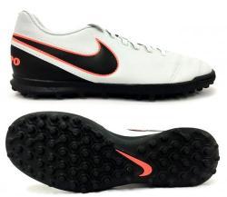 Nike Tiempo Rio 3