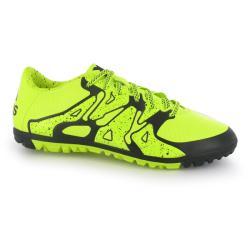 Adidas X 15.3