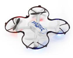 Revell Quadcopter Pure RV23921