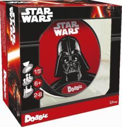 Asmodee Dobble: Star Wars