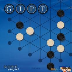 Huch & Friends Gipf