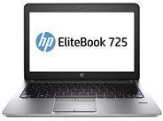 HP EliteBook 725 G2 F1Q17EA