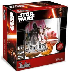 Asmodee Timeline - Star Wars