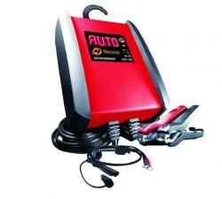 Banner Accucharger 12V 6A