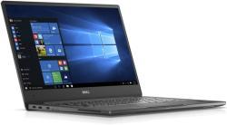 Dell Latitude 7370 221834