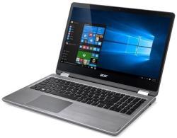 Acer Aspire R5-571TG-56D7 W10 NX.GKHEU.002