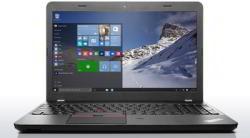 Lenovo ThinkPad Edge E560 20EVS09A00