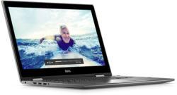 Dell Inspiron 5578 5397063955756