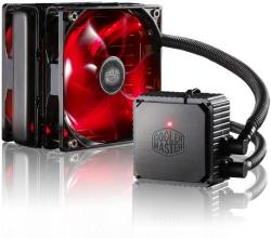 Cooler Master Seidon 120V V3 (RL-S12V-22PR-R1)