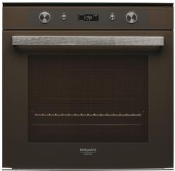 Hotpoint-Ariston FI7 861 SH CF /HA
