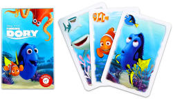 Piatnik Finding Dory - Szenilla nyomában kártya
