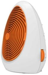 Finlux FCH-520