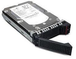 "Lenovo 2.5"" 900GB 10000rpm SAS 00NC525"
