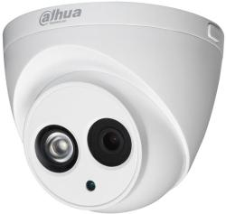 Dahua HAC-HDW1200E