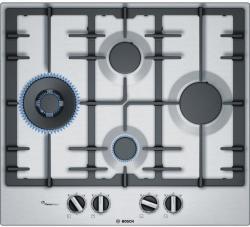Bosch PCI6A5B90
