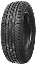 Superia RS200 165/70 R14 81T