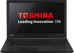 Toshiba Satellite Pro R50-C-104