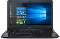 Acer Aspire E5-575G-5162 LIN NX.GDWEX.050