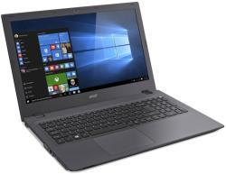 Acer Aspire F5-573G-71B0 LIN NX.GFJEX.007