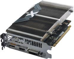 XFX Radeon RX 460 2GB GDDR5 128bit PCI-E (RX-460P2HFG5)