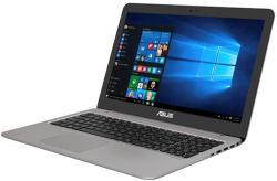 ASUS ZenBook UX510UW-CN044T