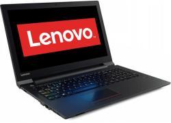 Lenovo V310 80SY00XTRI