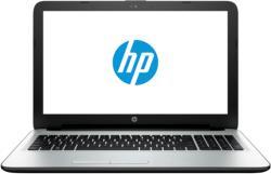HP 15-ac137nh V4M14EAW