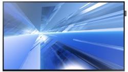 Samsung DC48E