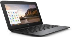HP Chromebook 11 G4 N1A81EA