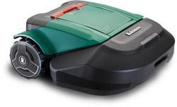 Robomow RS 625