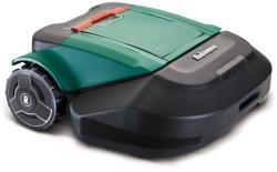 Robomow RS 615
