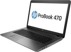HP ProBook 470 G4 Y8A96EA