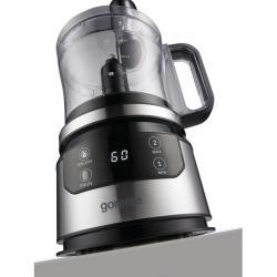 Gorenje SBR800HC
