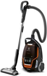 Electrolux ZUOALLFLR+ Ultraone