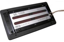 Hertz ML 500R