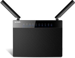 Tenda AC9 Wireless AC1200