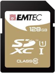 EMTEC SDXD 128GB Class 10 ECMSD128GXC10