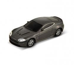 Autodrive Aston Martin V12 8GB