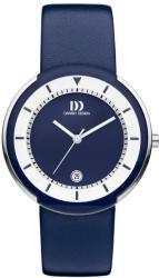 Danish Design IQ22Q1125