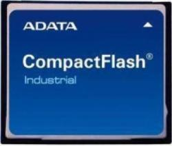 ADATA Compact Flash 4GB IPC17 SLC 4GB IPC17-004GW
