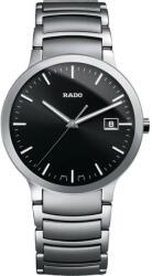 Rado Centrix R30 927 15 3
