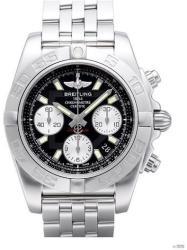Breitling AB014012