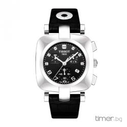 Tissot T02031716