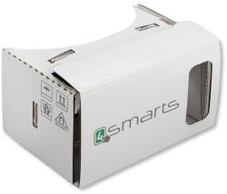 4smarts Foldable Universal VR Glasses