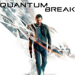 Microsoft Quantum Break (PC)