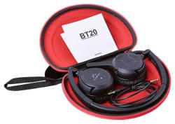 SoundMagic BT20