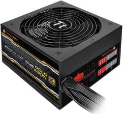 Thermaltake Smart SE 630W Gold (SPS-0630MP)