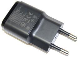 LG MCS-04ED