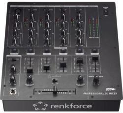 Renkforce SA-101U
