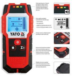 YATO YT-73131